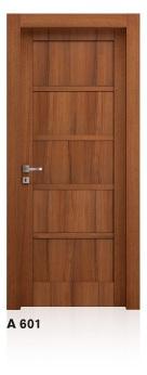 mca-notranja-vrata-akebia601