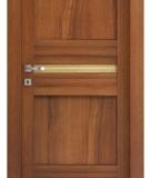 notranja-vrata705