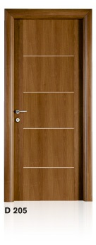 mca-notranja-vrata-D205