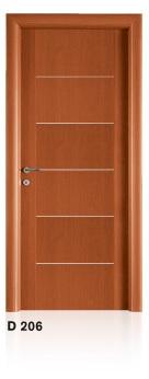 mca-notranja-vrata-D206