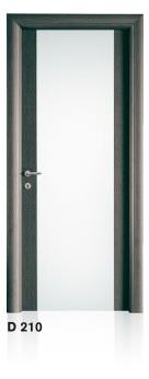 mca-notranja-vrata-D210