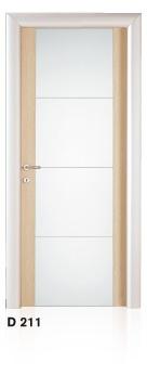 mca-notranja-vrata-D211