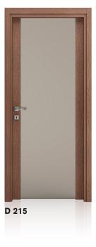mca-notranja-vrata-D215