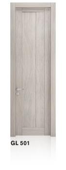 mca-notranja-vrata-GL501