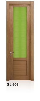 mca-notranja-vrata-GL506