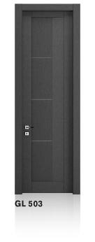 mca-notranja-vrata-GL503