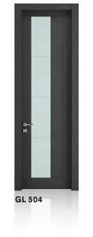 mca-notranja-vrata-GL504