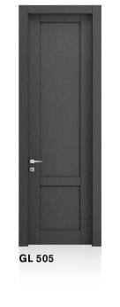 mca-notranja-vrata-GL505