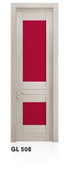 mca-notranja-vrata-GL508
