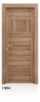 mca-notranja-vrata-I904