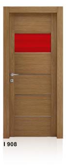 mca-notranja-vrata-I908