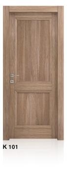 mca-notranja-vrata-K101