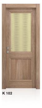 mca-notranja-vrata-K102