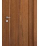 mca-notranja-vrata-K103