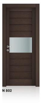 mca-notranja-vrata-N802