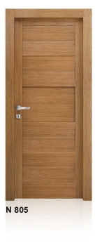 mca-notranja-vrata-N805
