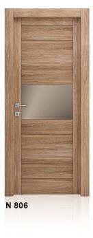 mca-notranja-vrata-N806