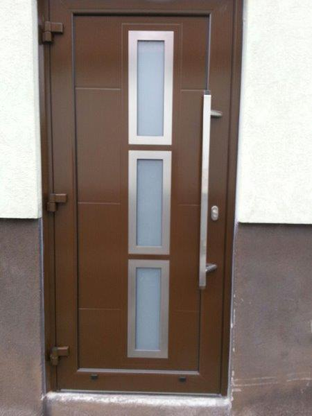 MCA-okna-vrata-drsni-sistemi-zimskivrt18