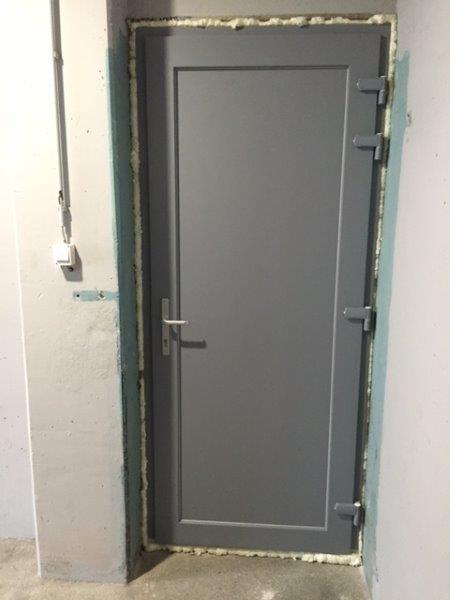 MCA-okna-vrata-drsni-sistemi-zimskivrt9