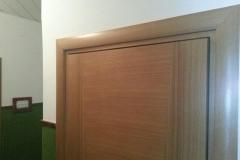 MCA-okna-vrata-drsni-sistemi-zimskivrt14