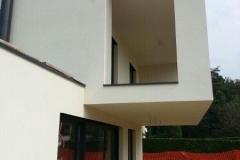 MCA-okna-vrata-drsni-sistemi-zimskivrt16