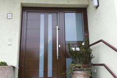 MCA-okna-vrata-drsni-sistemi-zimskivrt25
