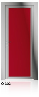 mca-notranja-vrata-O302