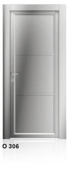 mca-notranja-vrata-O306