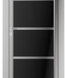mca-notranja-vrata-O310