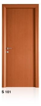 mca-notranja-vrata-S101