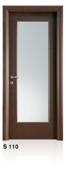 mca-notranja-vrata-S110