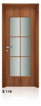 mca-notranja-vrata-S116
