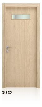mca-notranja-vrata-S125