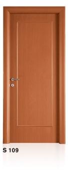 mca-notranja-vrata-S109