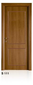 mca-notranja-vrata-S111