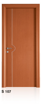 mca-notranja-vrata-S107