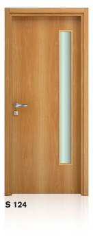mca-notranja-vrata-S124