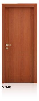 mca-notranja-vrata-S140