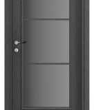 mca-notranja-vrata-S115