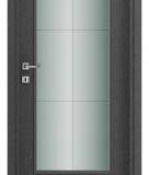 mca-notranja-vrata-S117