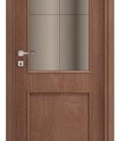 mca-notranja-vrata-S120