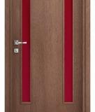 mca-notranja-vrata-S122