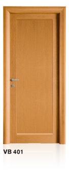mca-notranja-vrata-VB401