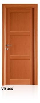 mca-notranja-vrata-VB405