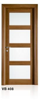 mca-notranja-vrata-VB408