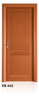 mca-notranja-vrata-VB403