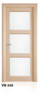 mca-notranja-vrata-VB406
