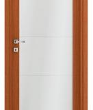mca-notranja-vrata-VB412