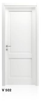 mca-notranja-vrata-V502