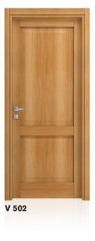 mca-notranja-vrata-V503